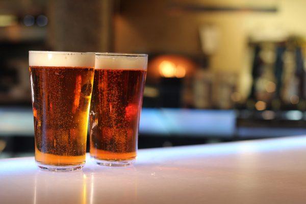 Bridgeview Brewing Company Contract Brewing Clarification
