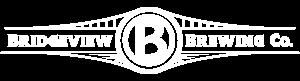 Bridgeview Brewing Company