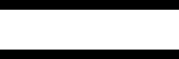 Bridgeview Brewing Company Footer Logo